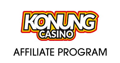 Konung Casino Affiliate Program Review