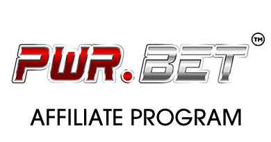 PWR.bet Affiliate Program Review
