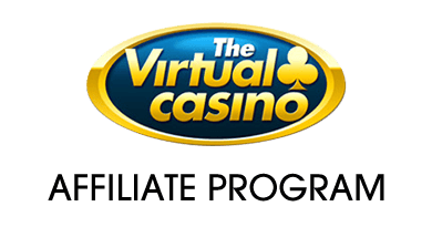 Virtual Casino Affiliate Program Review