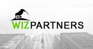 WizPartners Affiliate