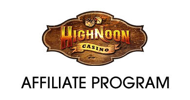 High Noon Affiliate Program Review