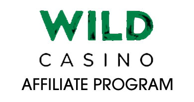 Wild Casino Affiliate Program Review