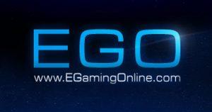 EGaming Online Affiliate