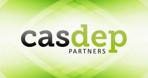 Casdep Affiliate Program