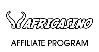 Africasino Affiliate Program Review