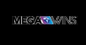 BCA_Slider_390x205_Megawins Affiliate Additional Image #1