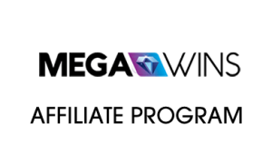 Megawins Affiliate Program