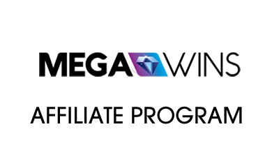Megawins Affiliate Program Review