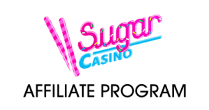Sugar Casino Affiliate Program Slider Left