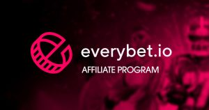 Everybet Affiliate Program