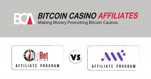 iNetBet vs AlfCasino Affiliates