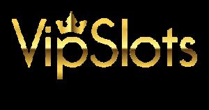 VipSlots Affiliate Program