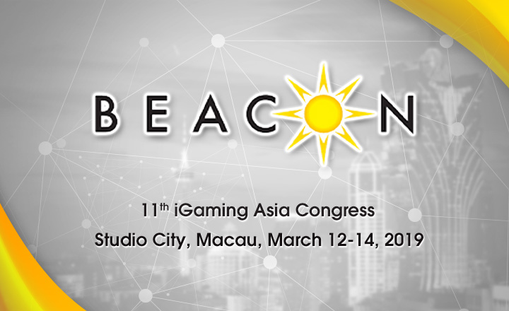 11th iGaming Asia Congress