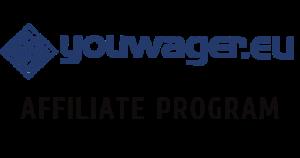 YouWager Affiliate Program
