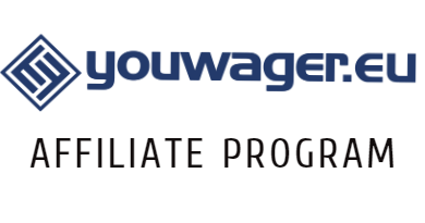 YouWager Affiliate Program Review