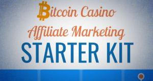 BCA Starter Kit