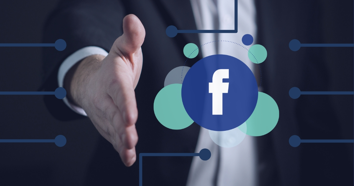 Facebook Looks for Blockchain, Payments-Experienced Lawyer