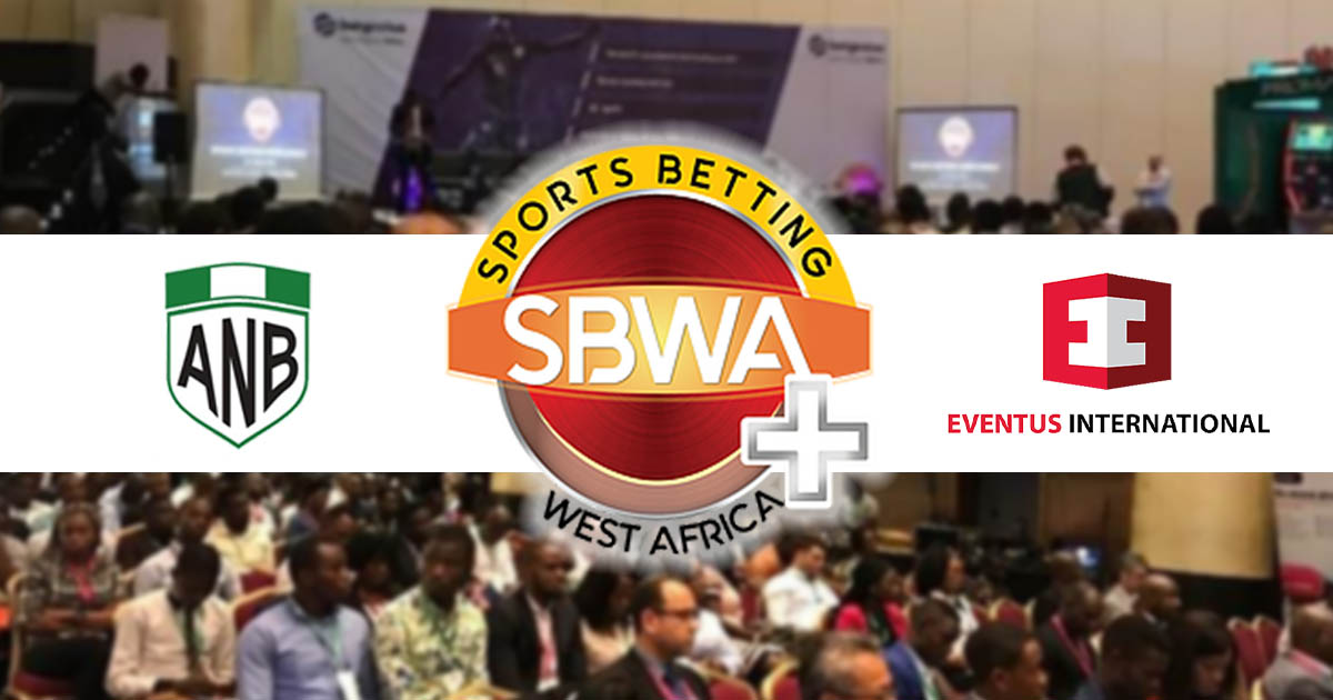 #SBWA2019 — More Speakers, More Hot Topics, More Exhibitors & Sponsors