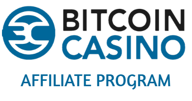 BitcoinCasino.com Affiliate Program Review