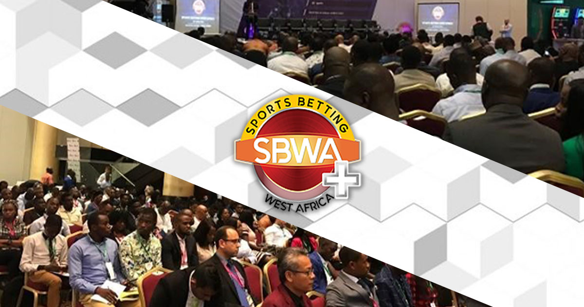 SBWA+ 2019 – This is who you will meet
