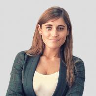 Aleksandra Fetisova