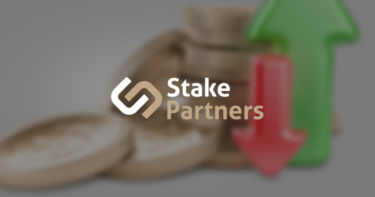 Stake Partners