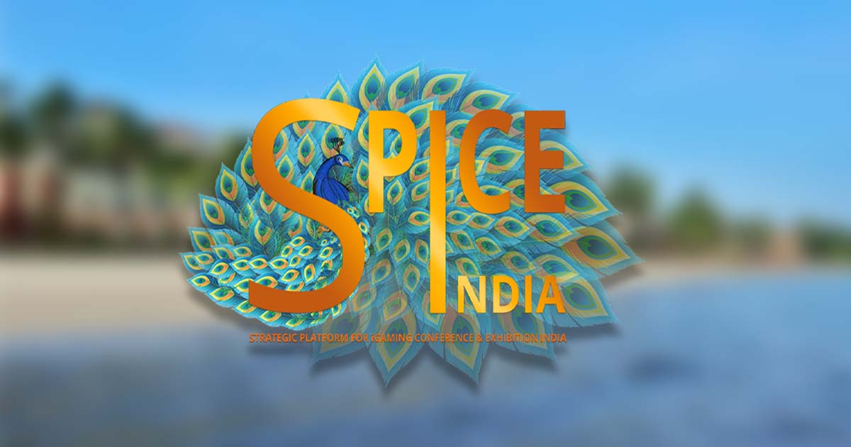 Registration & Sponsorship Opportunities Are Now Open for SPiCE 2020