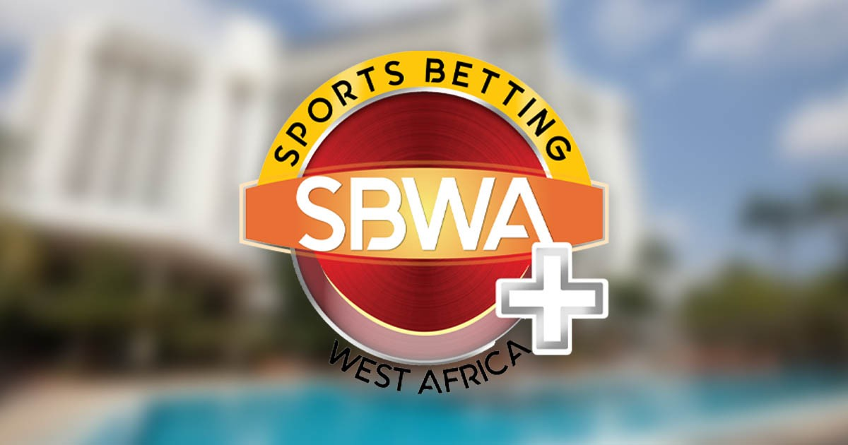 SBWA+ 2019 – Africa's Ultimate Must-Attend Sports Betting and Gaming Event