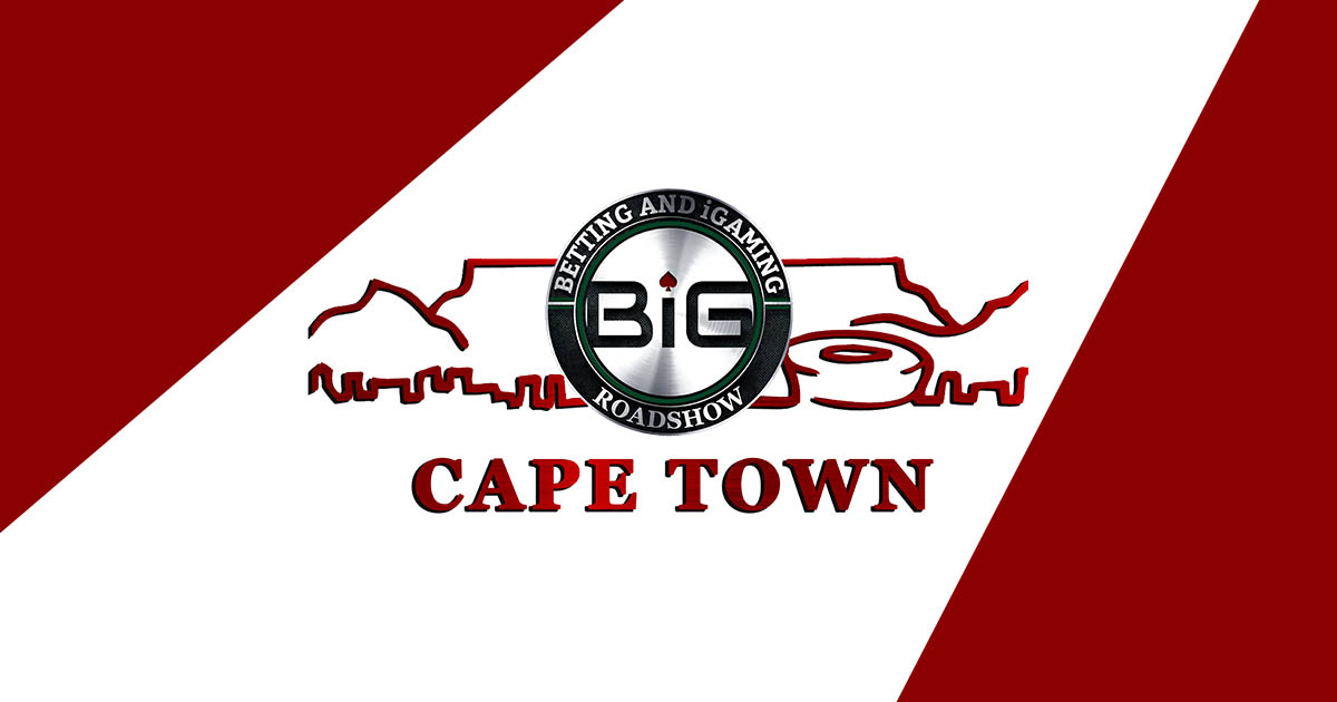 10 Reasons to Attend BiG Africa Roadshow in Cape Town 2019