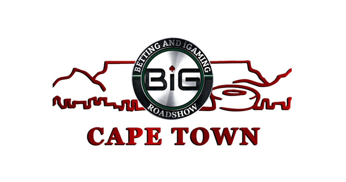 Joan Alcorn of TJ Consultants to Speak at BiG Africa Roadshow Cape Town 2019