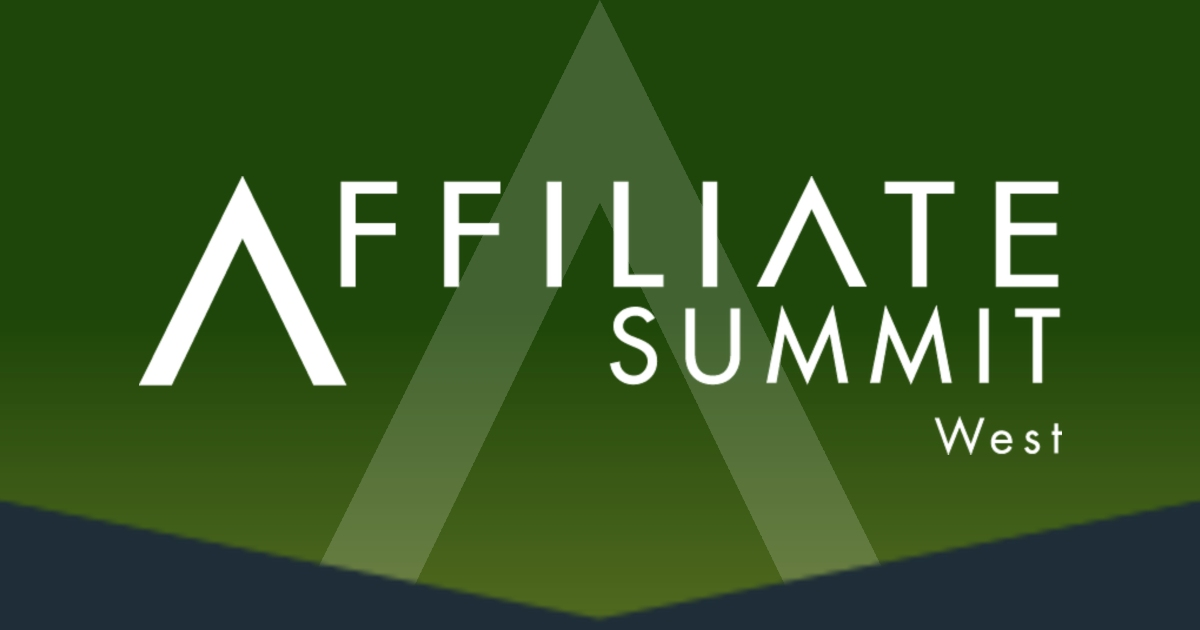 Affiliate Summit West 2020 Passes About to Sell Out
