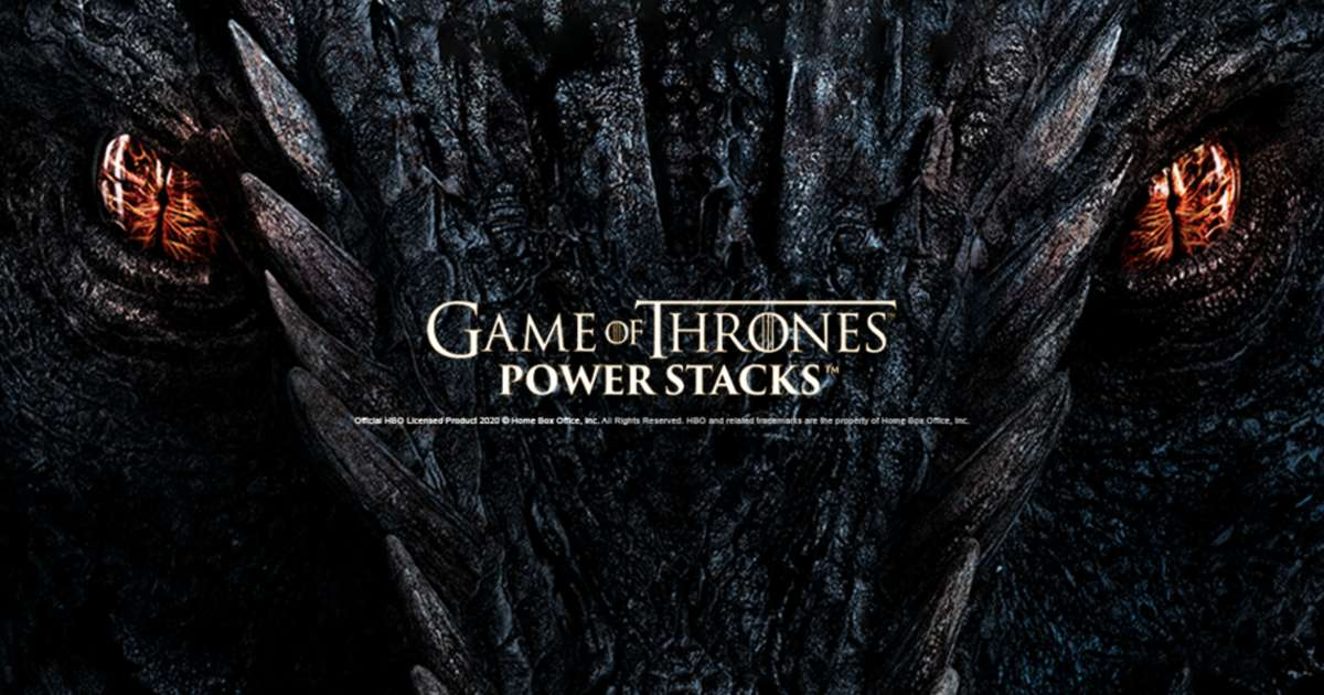 HBO-Microgaming Deal to Give Rise to New GOT Slot This Year