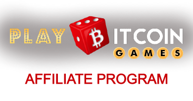 Play Bitcoin Games Affiliate Program Review