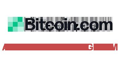 Bitcoin.com Games Affiliate Program Review