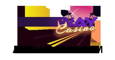 Highway Casino Affiliate Program Review