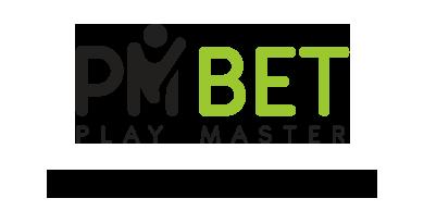 PMbet Affiliate Program Review